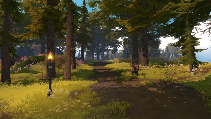 Screenshot 11 - Pine