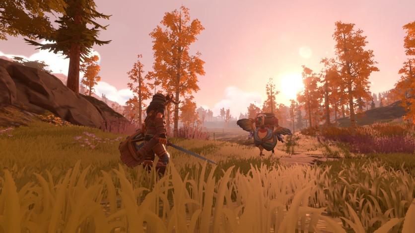 Screenshot 7 - Pine