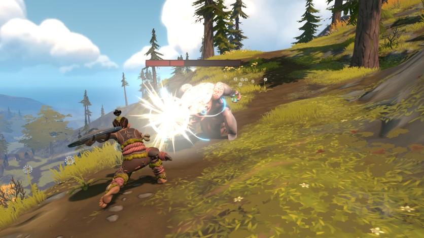Screenshot 6 - Pine