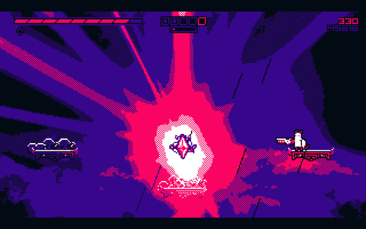 Screenshot 9 - Hell is Other Demons