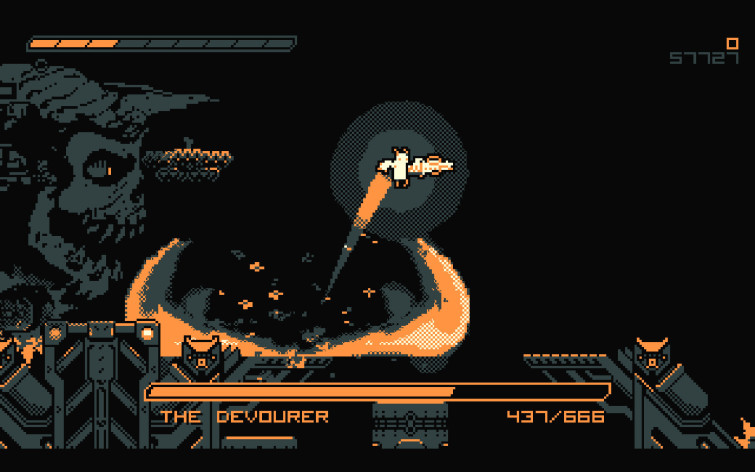 Screenshot 7 - Hell is Other Demons
