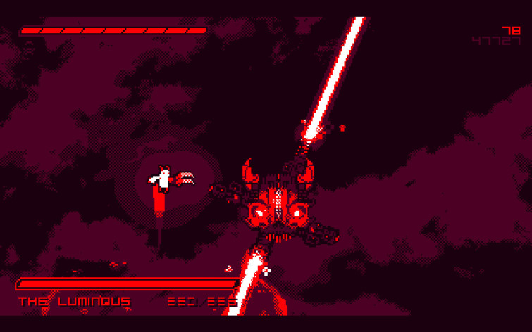 Screenshot 8 - Hell is Other Demons