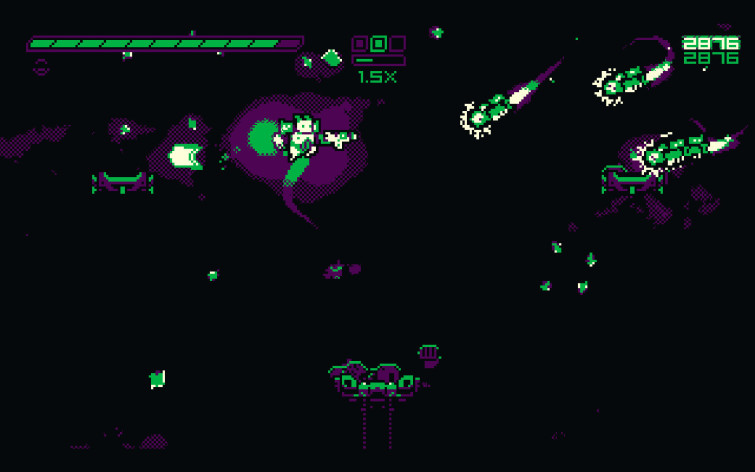 Screenshot 10 - Hell is Other Demons