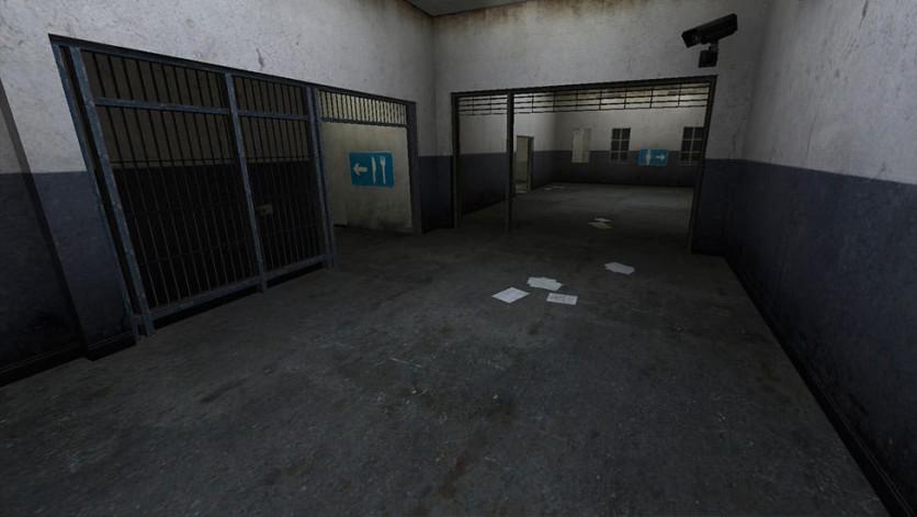 Screenshot 18 - Combat Arms