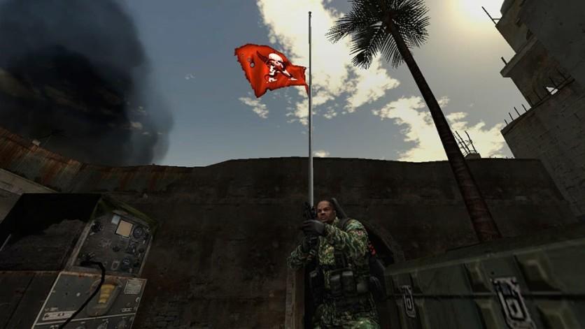 Screenshot 15 - Combat Arms