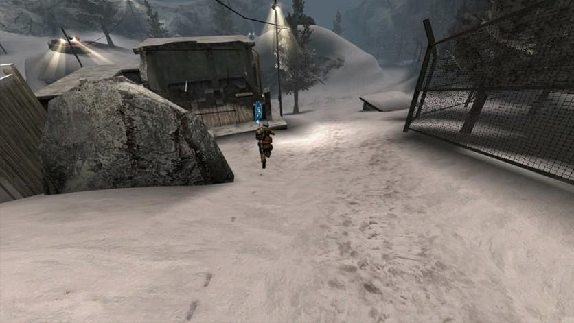 Screenshot 3 - Combat Arms