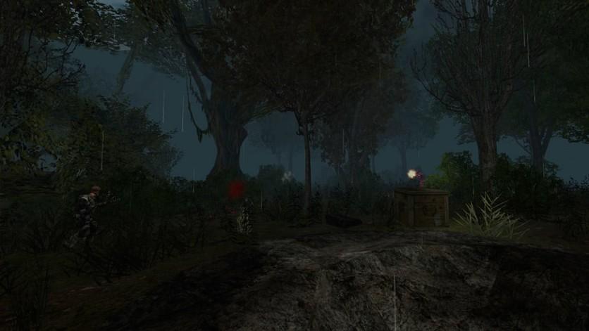 Screenshot 12 - Combat Arms