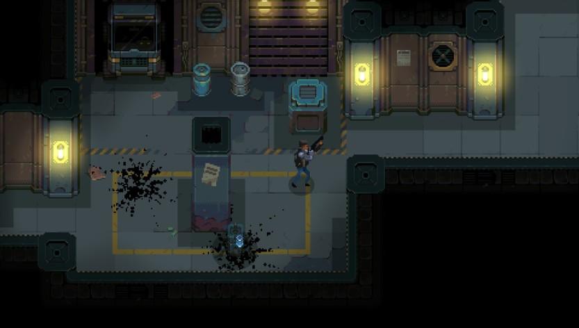 Screenshot 4 - Disjunction