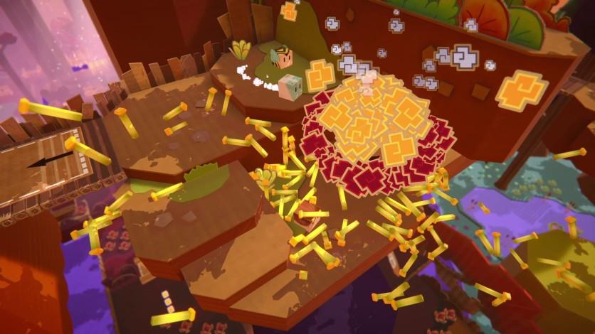 Screenshot 11 - Pile Up! Box by Box
