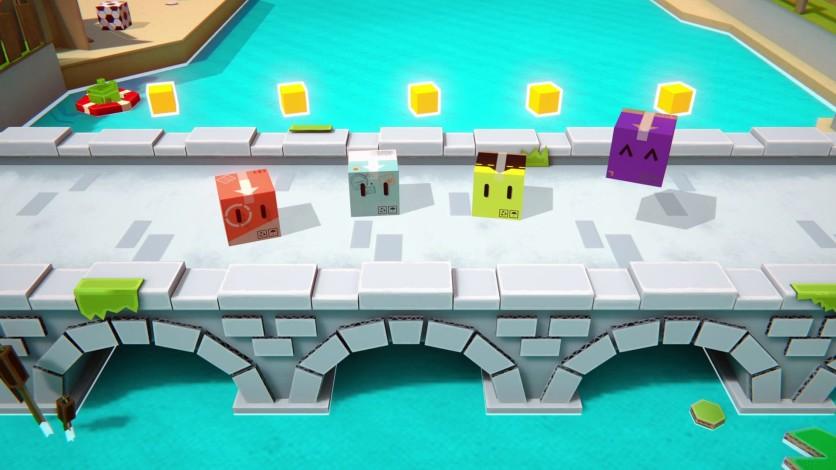 Screenshot 12 - Pile Up! Box by Box