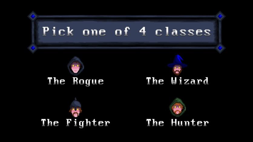 Screenshot 12 - Card Quest