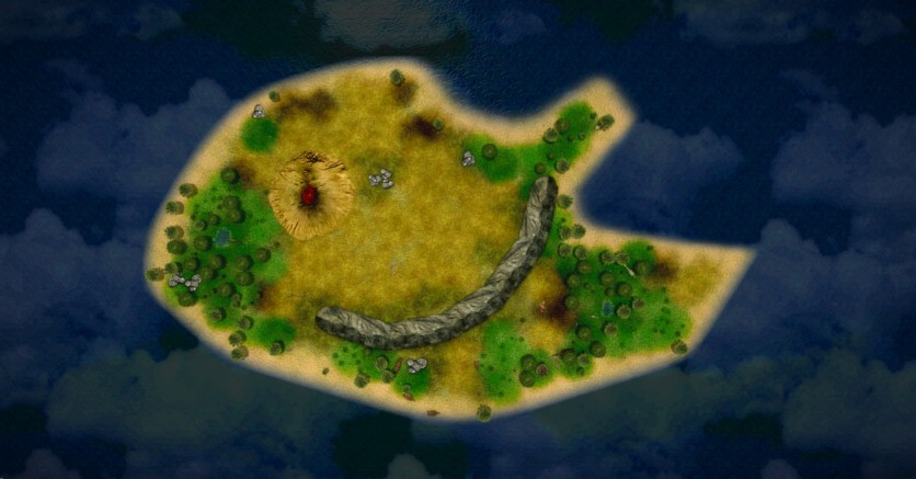 Screenshot 15 - DinoSystem