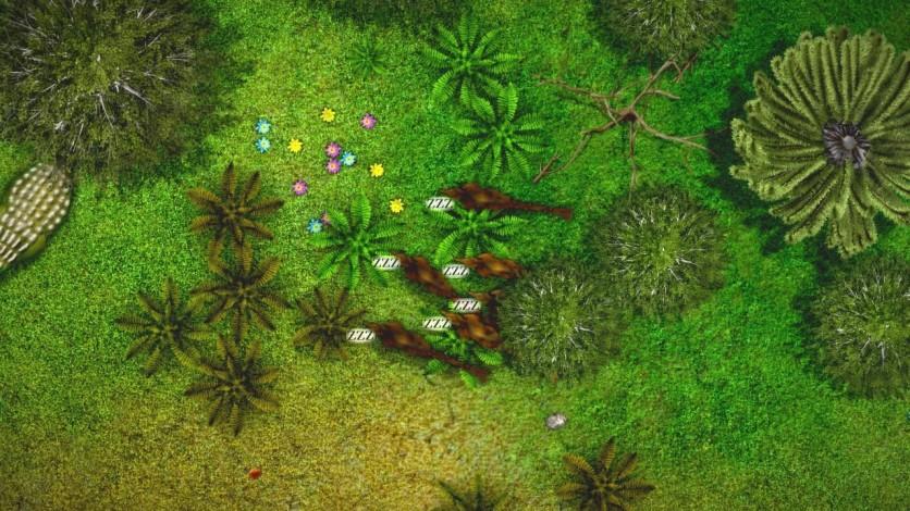 Screenshot 13 - DinoSystem