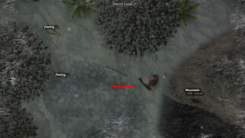 Screenshot 11 - DinoSystem