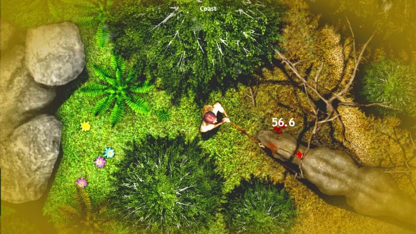 Screenshot 7 - DinoSystem