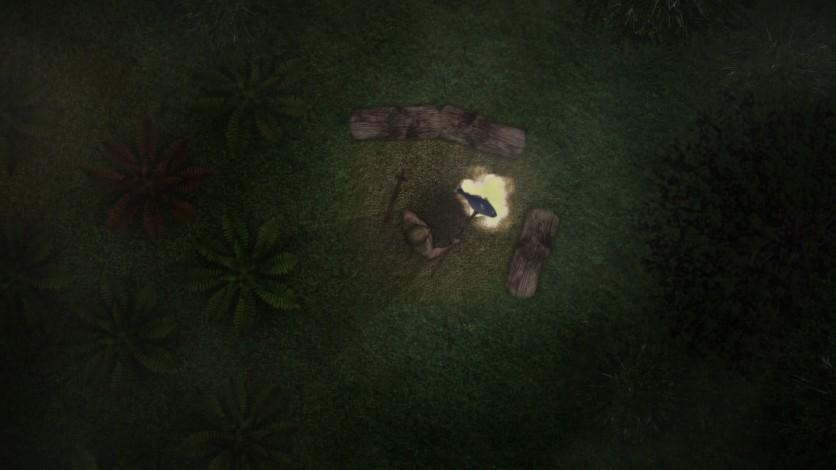 Screenshot 10 - DinoSystem