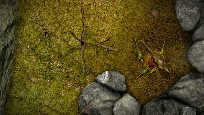 Screenshot 17 - DinoSystem
