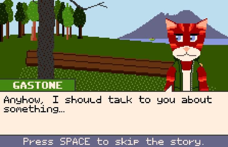 Screenshot 13 - Pizza Express