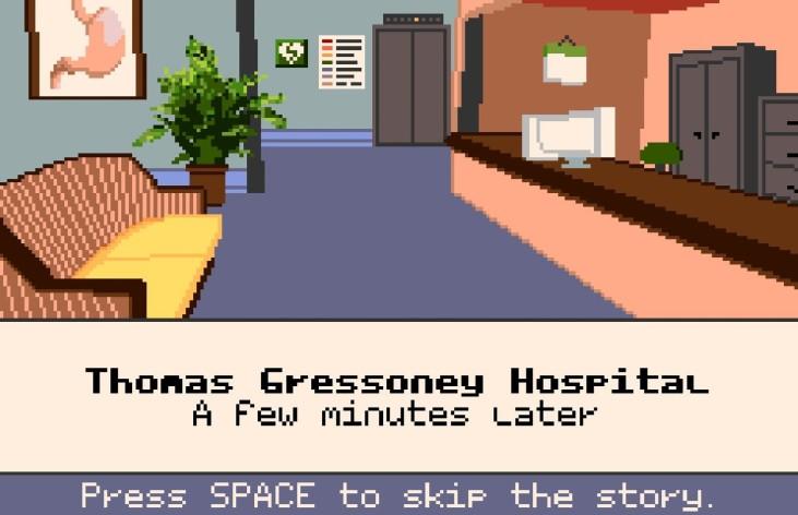 Screenshot 17 - Pizza Express
