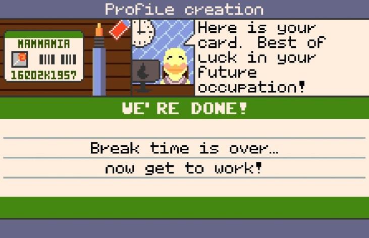 Screenshot 12 - Pizza Express
