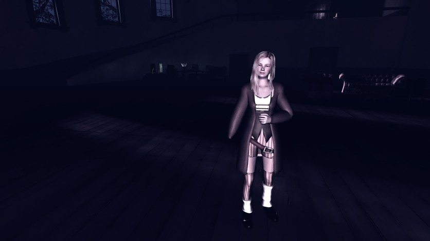 Screenshot 4 - Enola