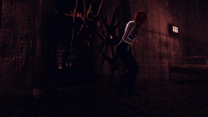 Screenshot 8 - Enola