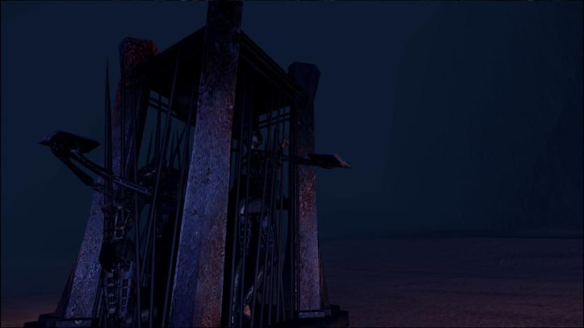 Screenshot 6 - Enola