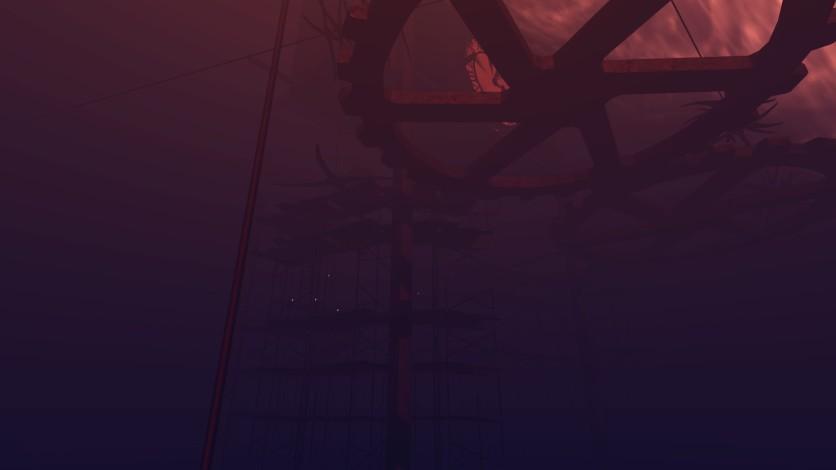 Screenshot 9 - Enola