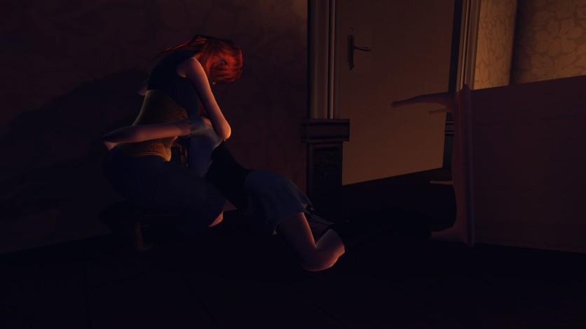 Screenshot 3 - Enola