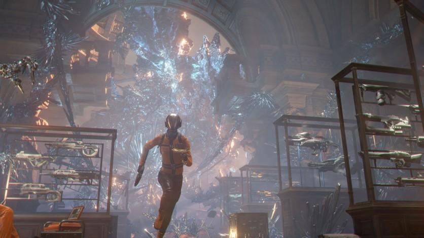 Screenshot 4 - 3DMark