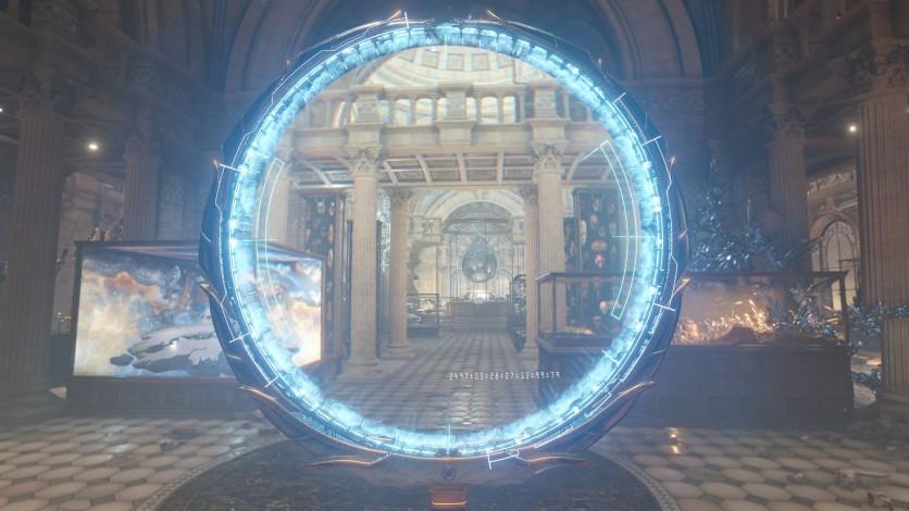Screenshot 3 - 3DMark