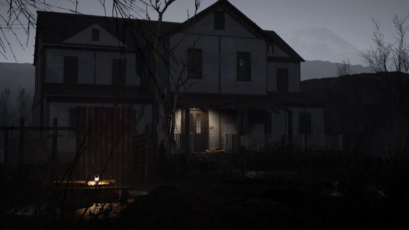 Screenshot 9 - Horror Story: Hallowseed