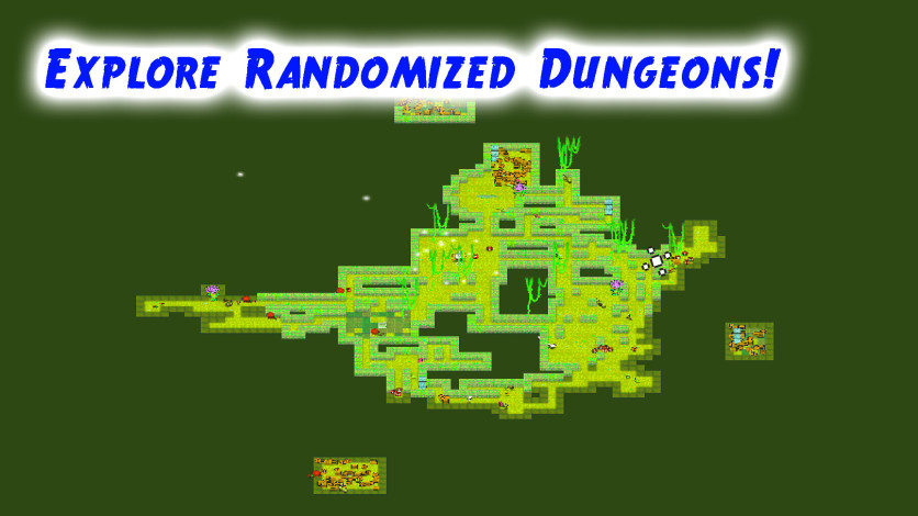 Screenshot 5 - Zombie Party