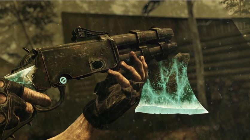 Screenshot 6 - Killing Floor 2 - Armory Season Pass