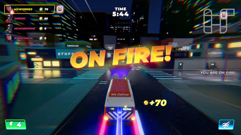 Screenshot 2 - Drive Buy