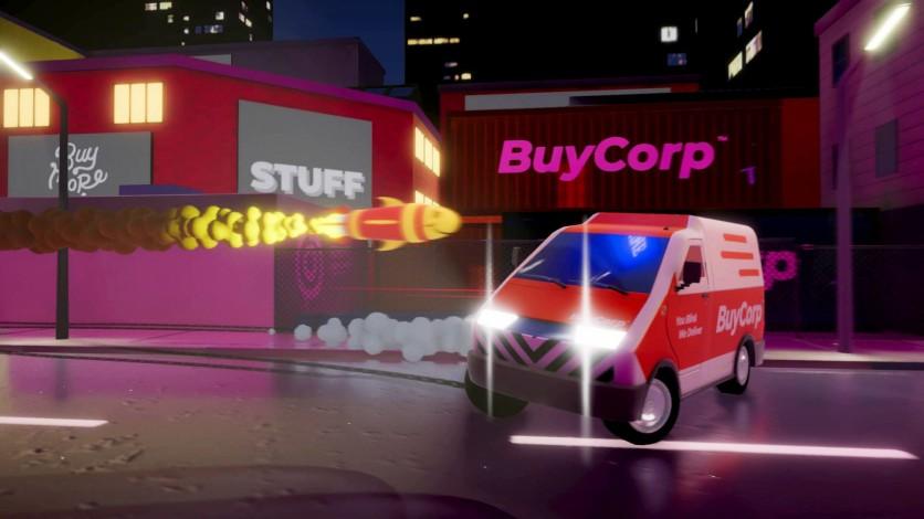 Screenshot 6 - Drive Buy
