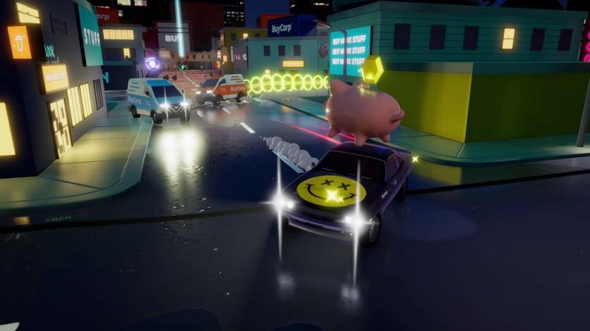 Screenshot 4 - Drive Buy