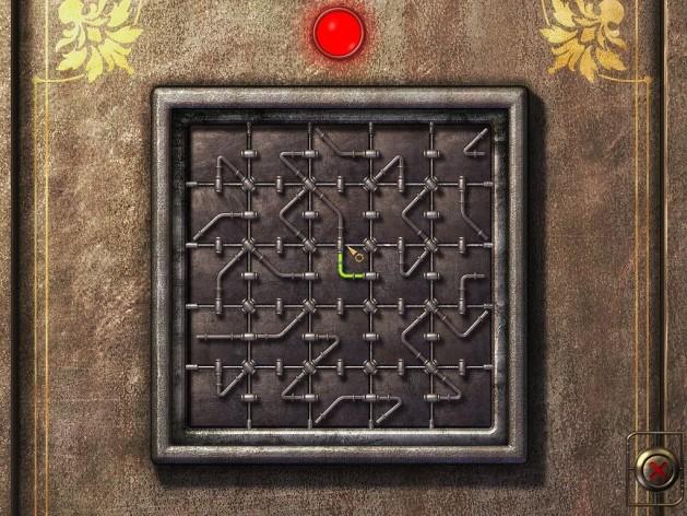 Screenshot 4 - Safecracker: The Ultimate Puzzle Adventure