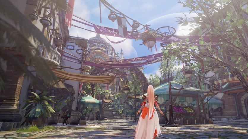 Screenshot 11 - Tales of Arise