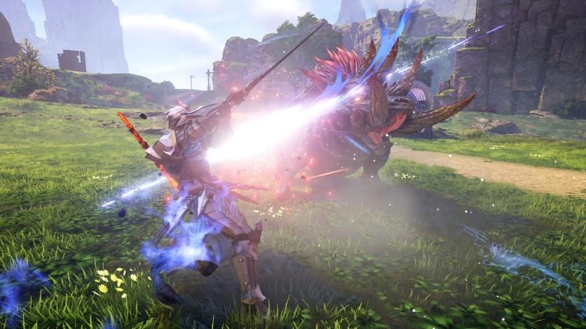 Screenshot 3 - Tales of Arise