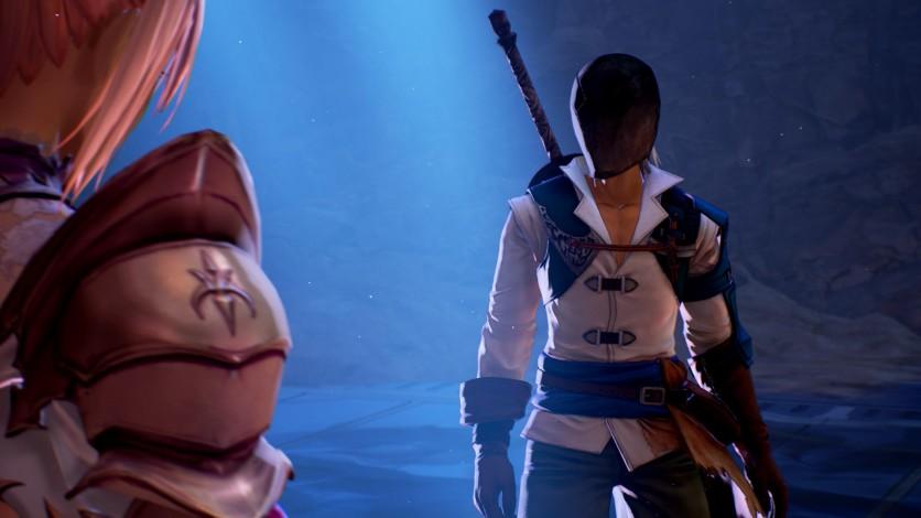 Screenshot 6 - Tales of Arise