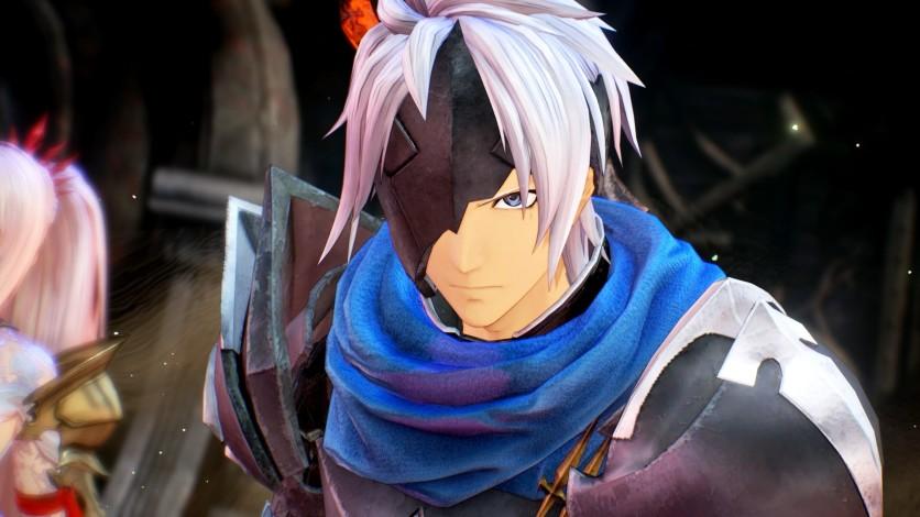 Screenshot 4 - Tales of Arise