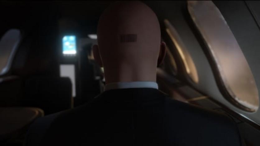Screenshot 8 - HITMAN - Game of The Year Edition