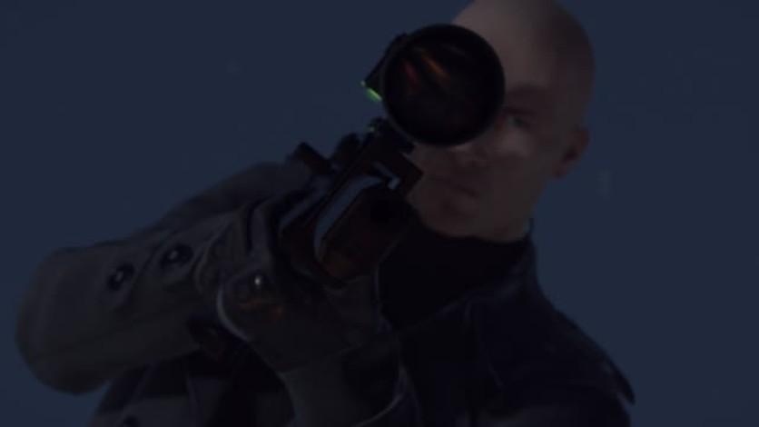 Screenshot 13 - HITMAN - Game of The Year Edition