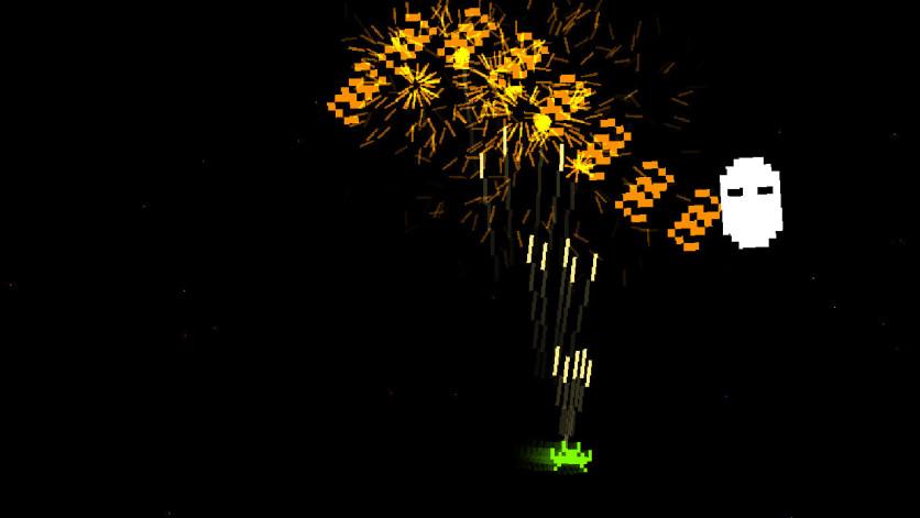 Screenshot 12 - Void Invaders