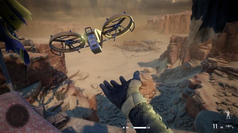 Screenshot 7 - Sniper Ghost Warrior Contracts 2