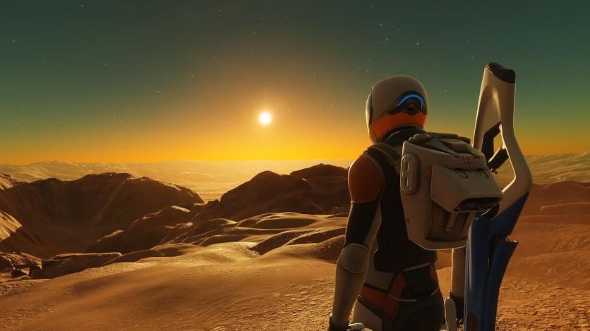 Screenshot 13 - Elite Dangerous: Odyssey