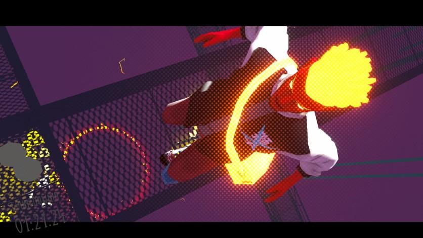Screenshot 6 - Aerial_Knight's Never Yield