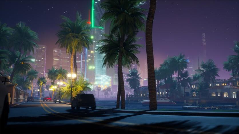 Screenshot 17 - Maneater