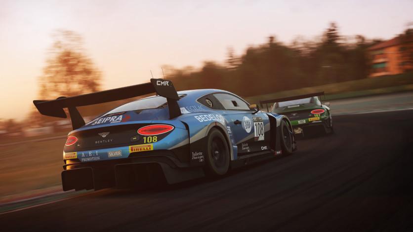 Screenshot 4 - Assetto Corsa Competizione - 2020 GT World Challenge Pack